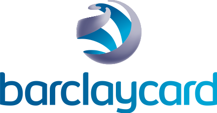 barclaycard-1337353804.png
