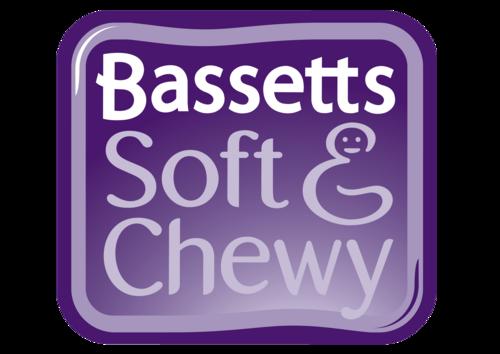 basset-logo-02.png