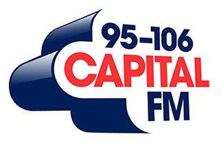 capital-fm-logo2.jpg