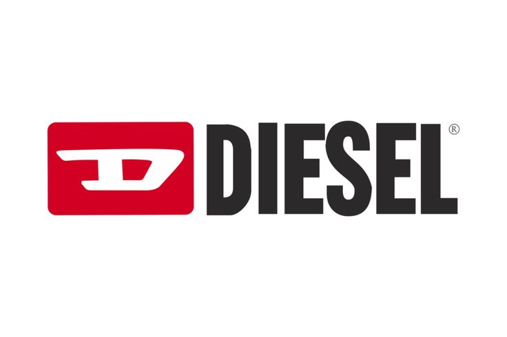 022890d946567c6e78a56013b97bae25--logo-m-diesel-denim.jpg