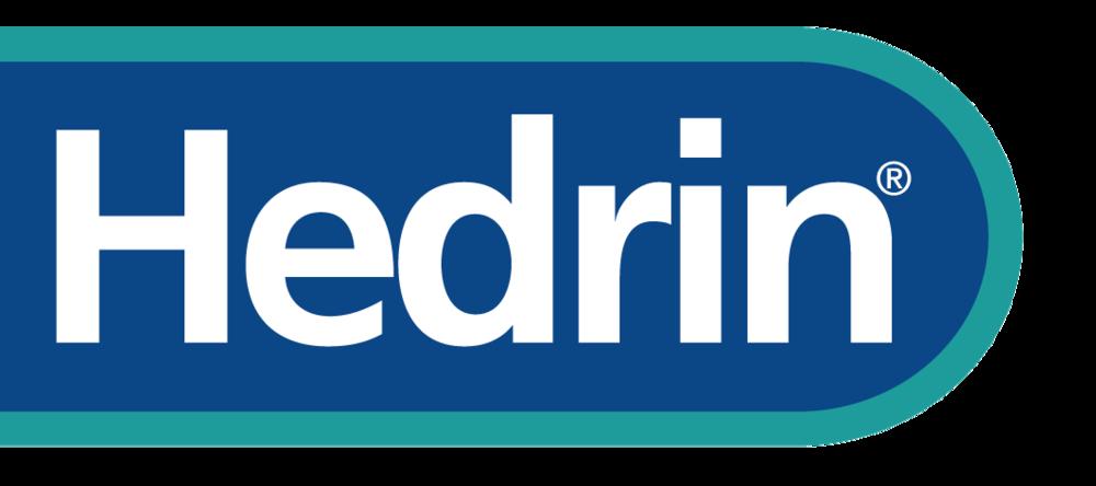 558455-hedrin-logo.png