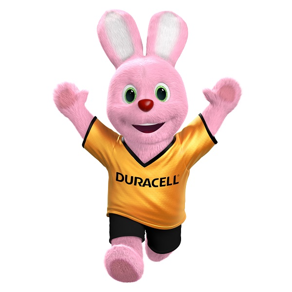 Duracell-returns-to-running-in-2016-to-power-the-great-run-series-2.jpg