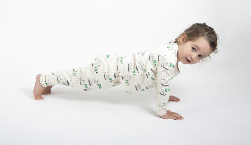 Ella doing plank.jpg