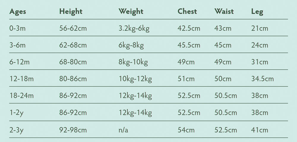 Size Guide.jpg