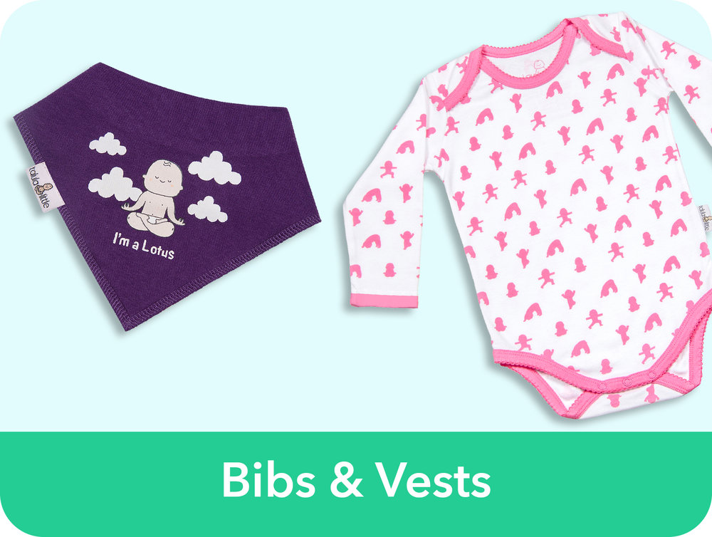 Website tile - Bibs and Vests.jpg