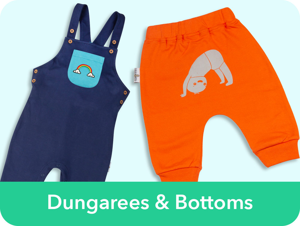 Website tile - Dungarees and Bottoms.jpg