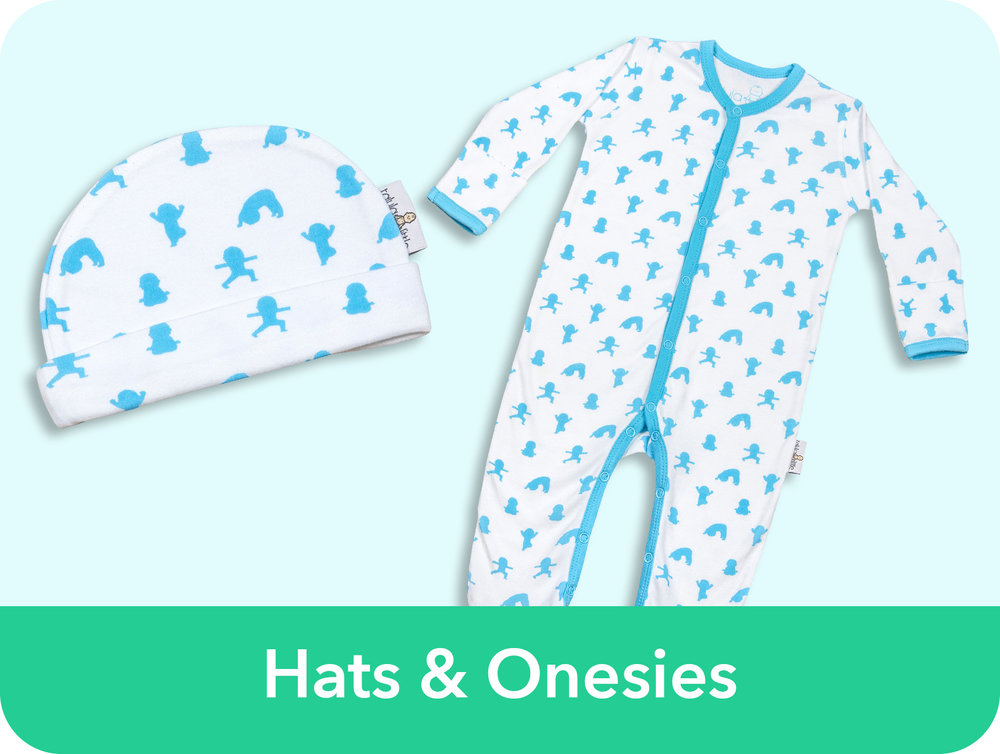 Website tile - Hats and Onesies.jpg