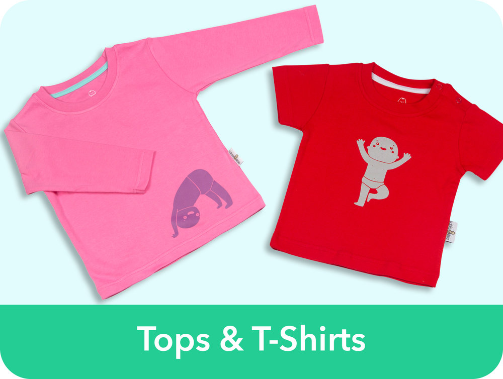 Website tile - Tops and T-Shirts.jpg
