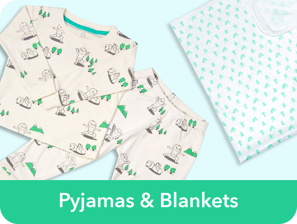 Website tile - Pyjamas and Blankets.jpg
