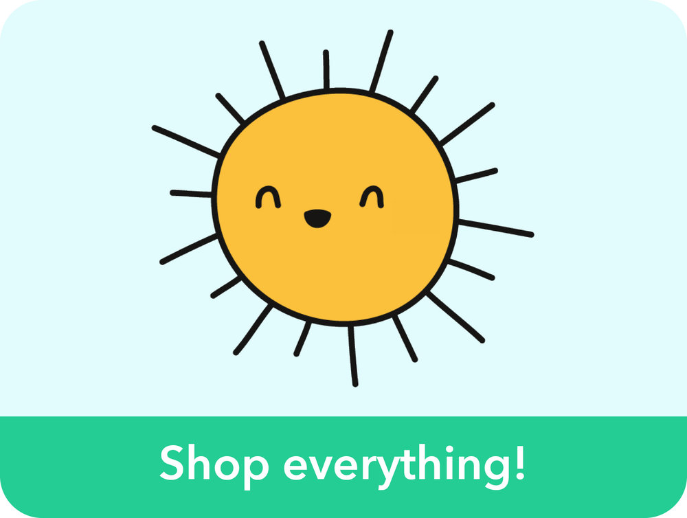 Website tile - Shop everything.jpg