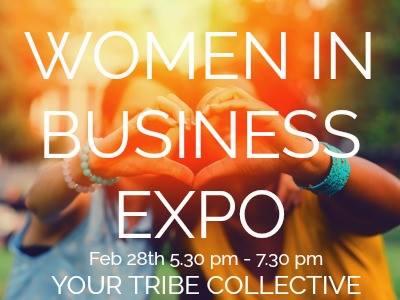 Tribe Vibe Expo.jpg