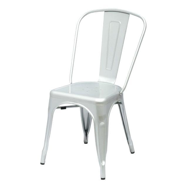 GK Tolix Replica Chair White.jpg