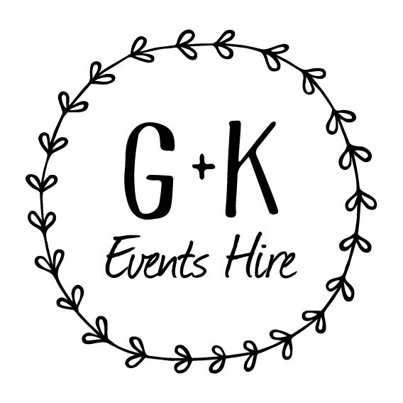 GK Events Hire