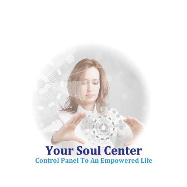 Your Soul Center