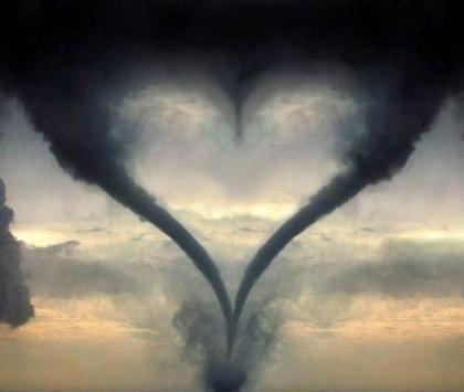 heart wind