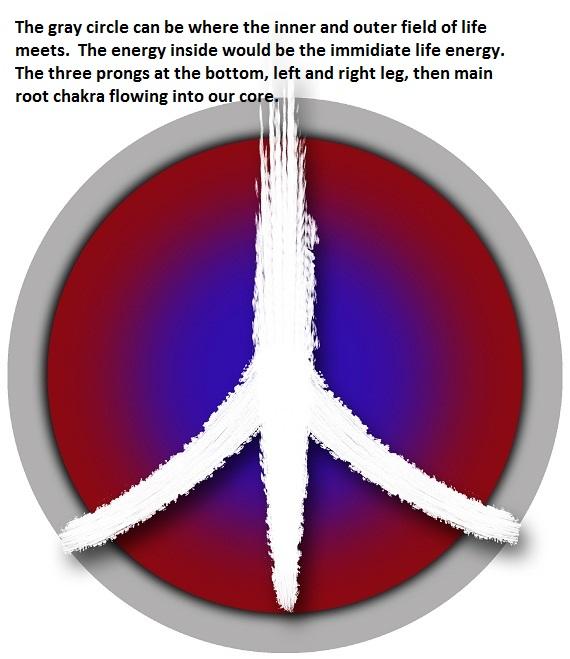 peace_sign_1