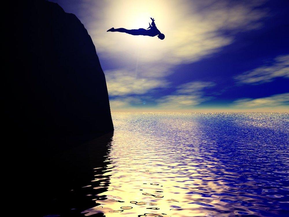 free-fall-of-trust.jpg