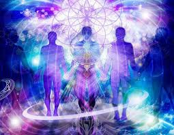 multidimensional selfs