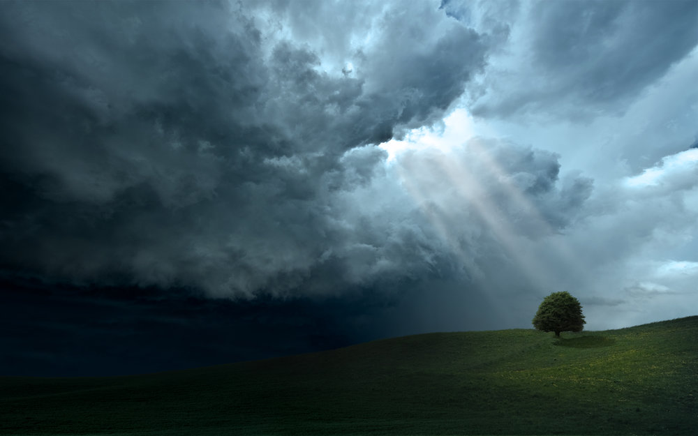 nature_clouds_light_through_clouds_026480_.jpg