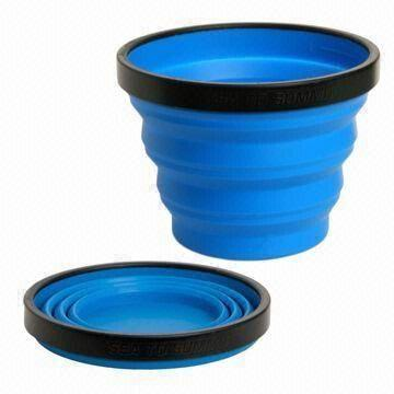 Collapsible-Cup