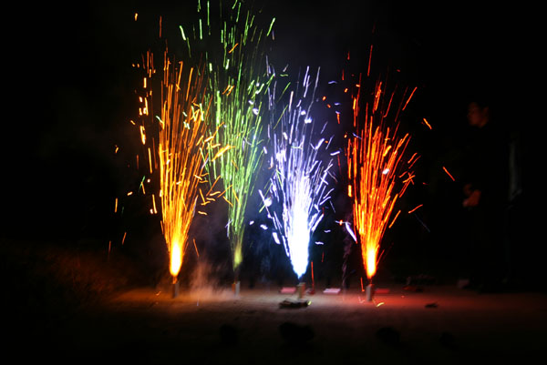 firework-fountains.jpg