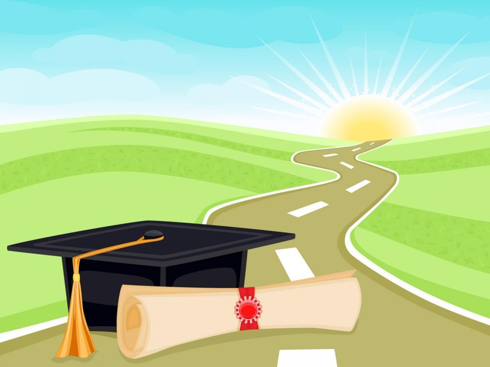 Graduation-and-Life