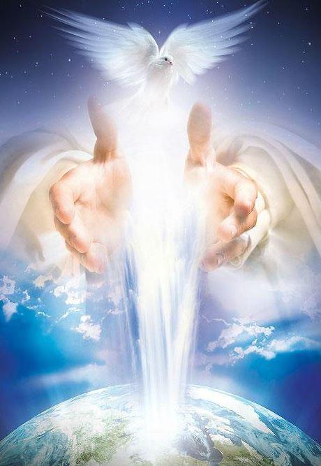 divine alignment 2