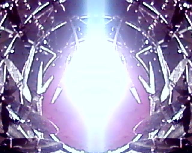 portal_of_light_by_hecatethorn.jpg