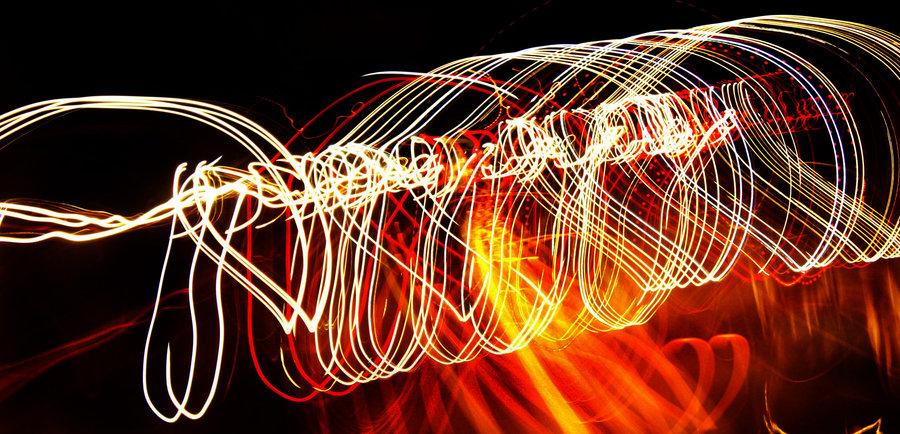 weaving_light