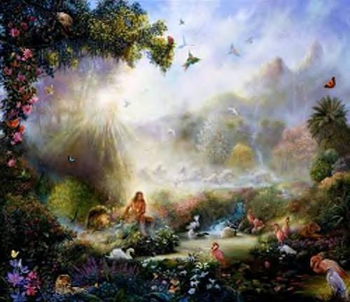 garden_of_eden