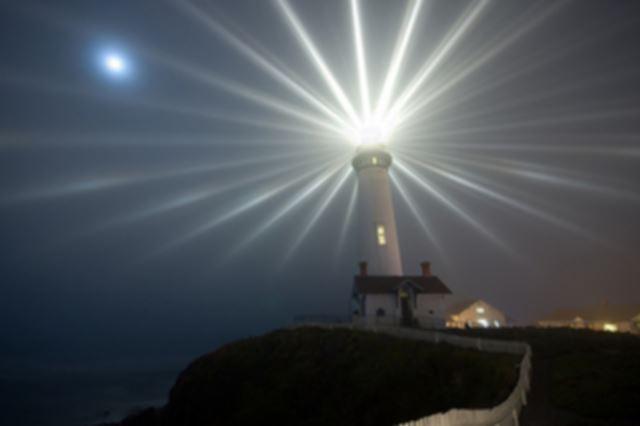 beacons-of-light.jpg