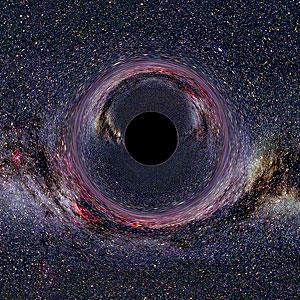 blackHole-2-300px