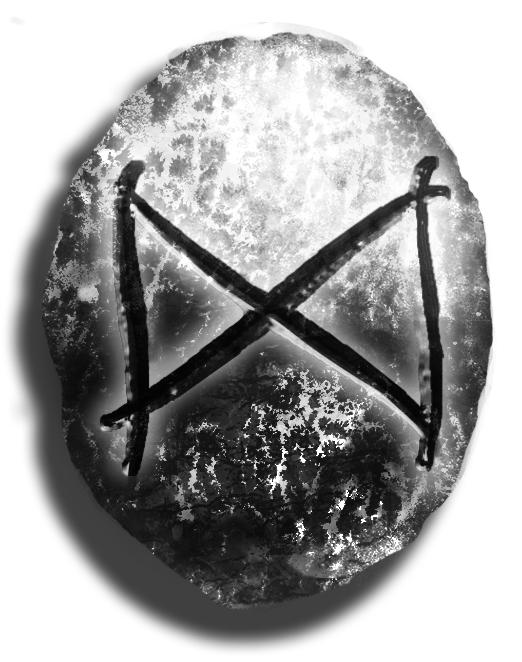runes-dagaz