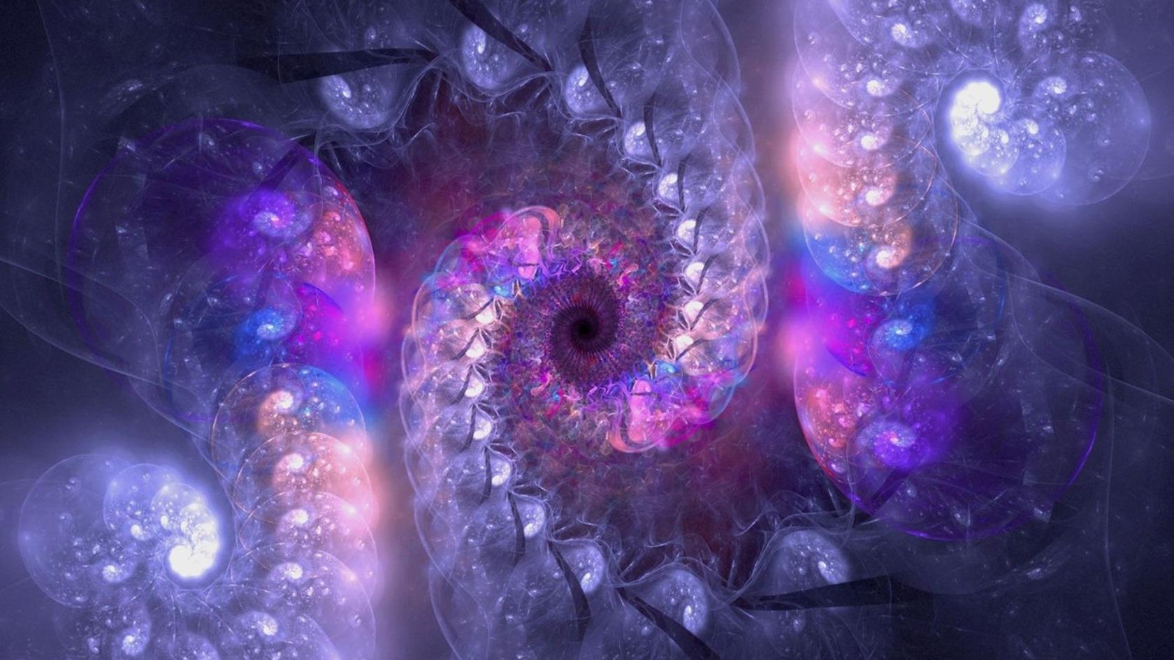 wormhole-166