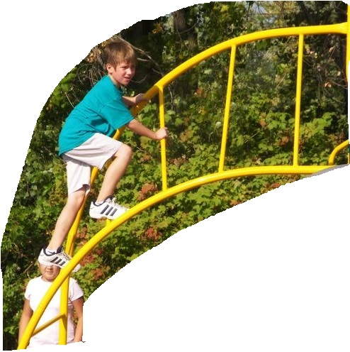 climbing_arch_monkey_bar_helix_full