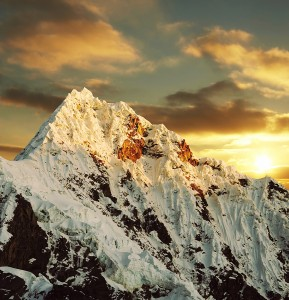 Rock-Solid-Mountain