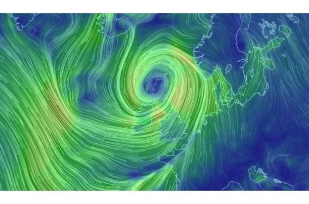 winds-of-change.jpg