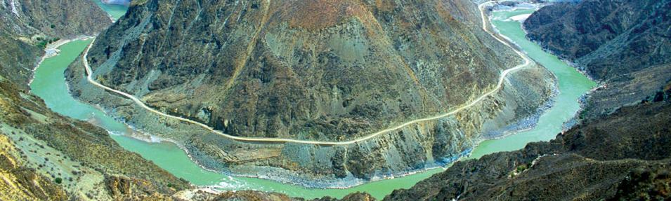 AW_River_Yangtze