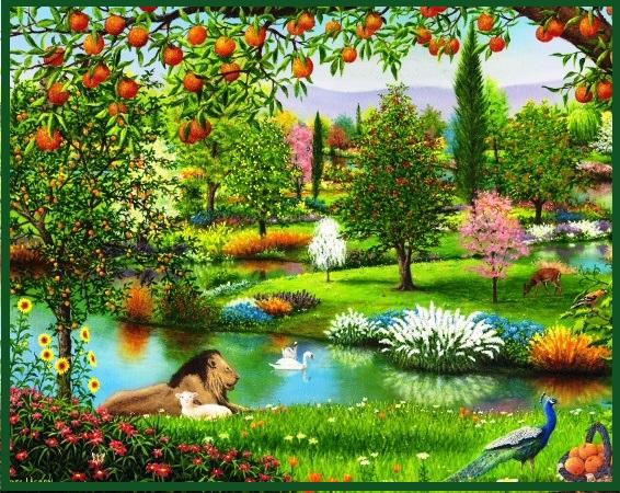 1-garden-of-eden