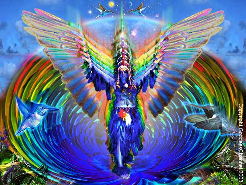 bird-tribe.jpg