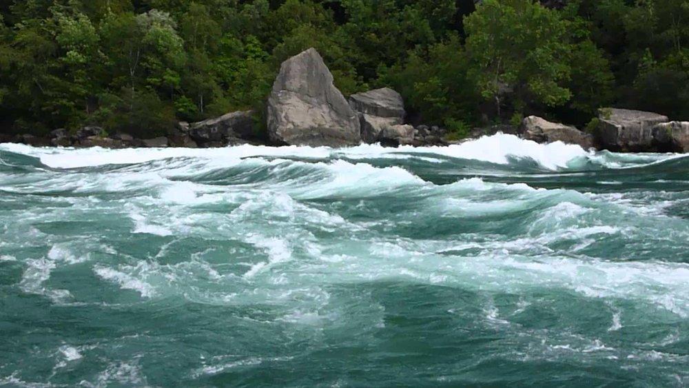 rapid-river.jpg