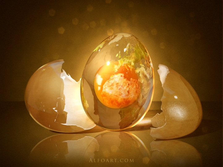 Egg_Planet__by_AlexandraF