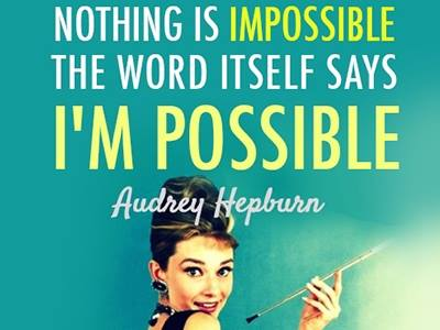 im.possible
