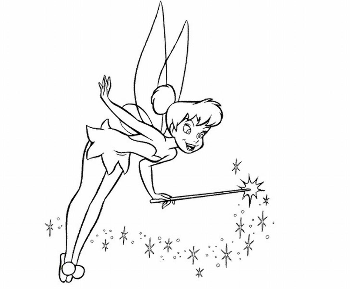mini-tinkerbell-wand
