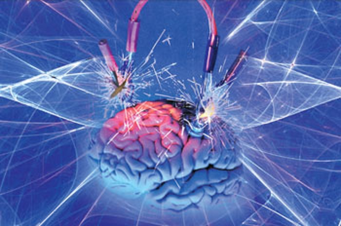 brain_electrical
