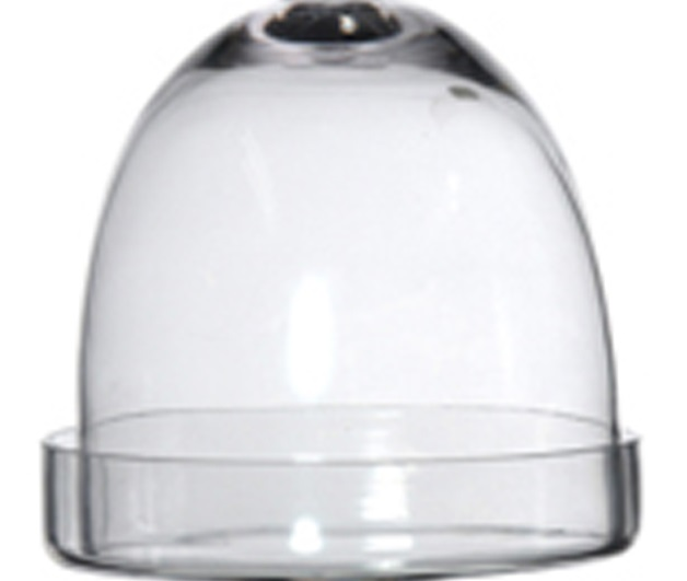 classic-glass-cake-dome