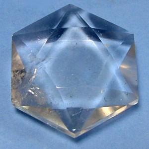 hexagon-star-crystal