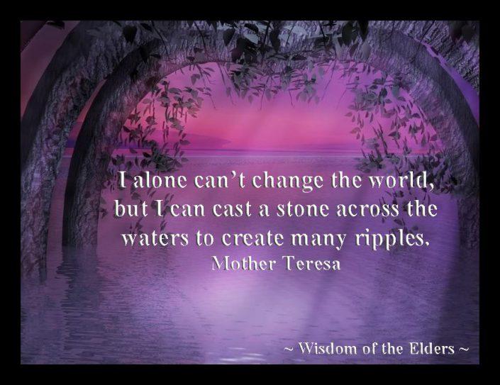 mother-teresa-ripples