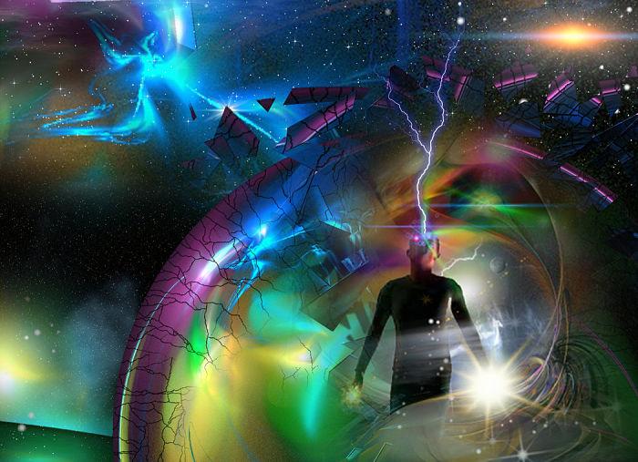 creator-energy
