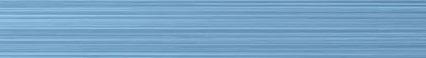 blue steel background
